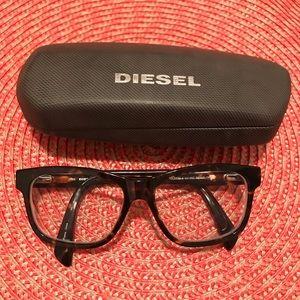 Diesel Eyeglasses